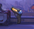 Ana Skin Classic Weapon 2.png