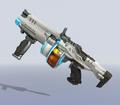 Baptiste Skin Spitfire Away Weapon 1.png