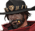 Icon-cassidy.png