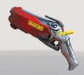 Reaper Skin Dragons Weapon 1.png