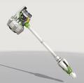 Reinhardt Skin Valiant Away Weapon 1.png