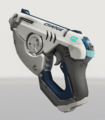 Tracer Skin Charge Away Weapon 1.png