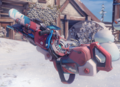 Zarya Skin Snowboarder Weapon 1.png