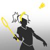 PI Mercy Badminton.png