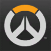 PI Overwatch Logo Black.png