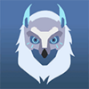 PI Snow Owl.png