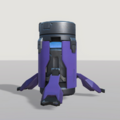 S76 Skin Gladiators Weapon 2.png
