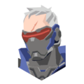 Spray Soldier 76 Grizzled.png