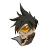 Spray Tracer Confident.png