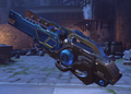 Winston Skin BlizzCon 2017 Weapon 1.png