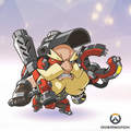 Cute But Deadly Torbjörn.png