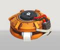 Junkrat Skin Fusion Weapon 3.png