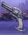 McCree Skin Riverboat Weapon 1.png