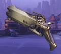 Reaper Skin Desert Weapon 1.png