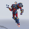 Sigma Skin Eternal.png