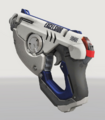 Tracer Skin Excelsior Away Weapon 1.png