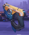 Tracer Skin Slipstream Weapon 1.png