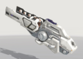 Winston Skin Gladiators Away Weapon 1.png