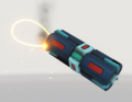 Ashe Skin Charge Weapon 3.png