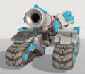 Bastion Skin Spark Away Weapon 2.png