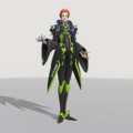 Moira Skin Outlaws.png