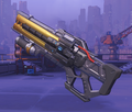 S76 Skin Golden Weapon 1.png