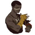 Spray Doomfist Wrapped.png