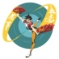 Spray Tracer Fan Dance.png