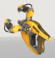 Symmetra Skin Hunters Weapon 1.png
