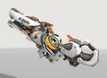 Zarya Skin Fusion Away Weapon 1.png