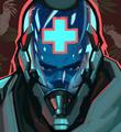 Baptiste-medic.png