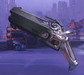 Reaper Skin Classic Weapon 1.png
