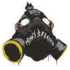 Spray Roadhog Breathin'.png