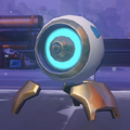 Symmetra Skin Goddess Weapon 2.png