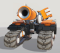 Bastion Skin Fusion Weapon 2.png