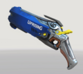 Reaper Skin Uprising Weapon 1.png