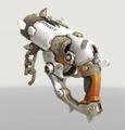 Roadhog Skin Dynasty Away Weapon 1.png