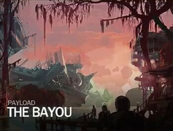The Bayou.jpg