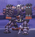 Bastion Skin Soot Weapon 1.png