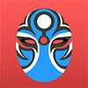 PI Blue Mask.png