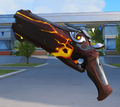 Reaper Skin Hellfire Weapon 1.png