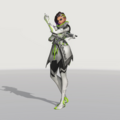 Sombra Skin Outlaws Away.png