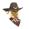 Spray Ashe Bandit.png