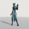 Symmetra Skin Charge.png