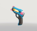 Ana Skin Spark Weapon 2.png