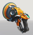 Lúcio Skin Fusion Weapon 1.png