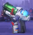 Mei Skin Jade Weapon 1.png