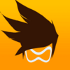 PI Tracer Face.png
