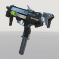 Sombra Skin Outlaws Weapon 1.png