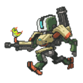 Spray Bastion Pixel.png